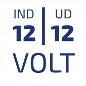 Ud 12