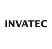 Invatec