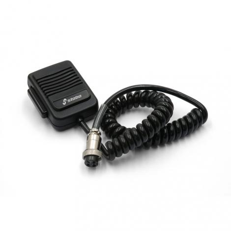 Mikrofon xm3000