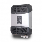 Xtender 2400 watt