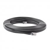 Kabel for RCC