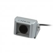 Mini bakkamera