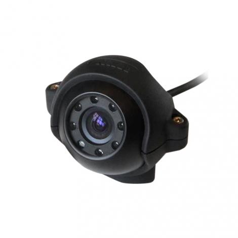 Kuglekamera 130° NTSC