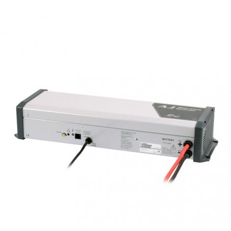 AJ Sinus Inverter 1000 watt