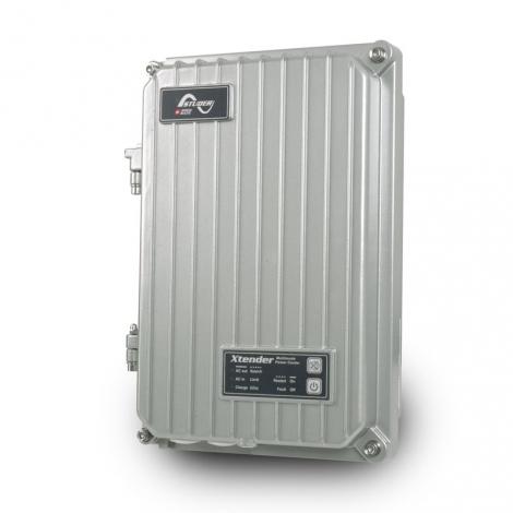 Xtender 1400 watt