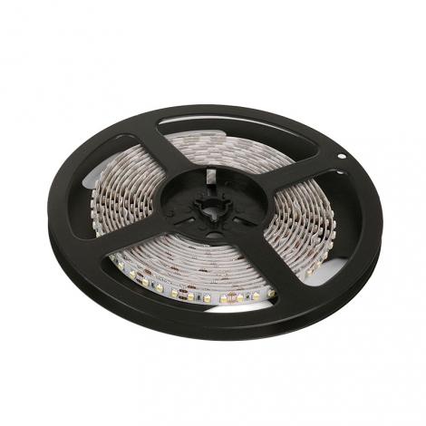 LED STRIB, kold hvid, 12V