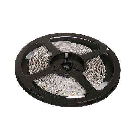 LED STRIB, kold hvid, 24V