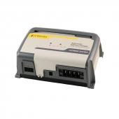 Batterilader 24V 30A