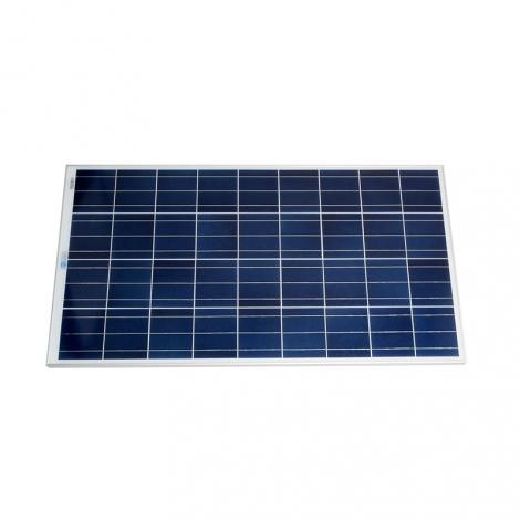 120 watt solpanel
