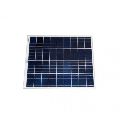 80 watt solpanel