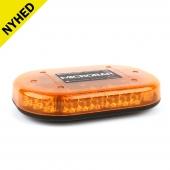 Bullitt Microbar med Magnet