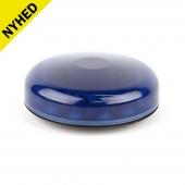 Lavprofil Led Beacon - Blå