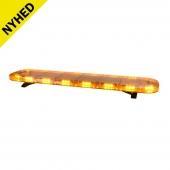 LED-Bro 121cm