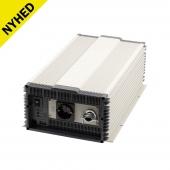PS Inverter 3000 watt
