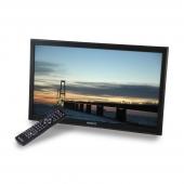 """22"""" Full HD LCD tv"""