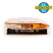LED-Bro 105cm
