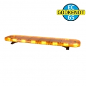 LED-Bro 138cm
