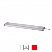 Lavprofil LED armatur