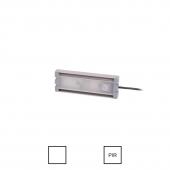 LED-PIR 10W