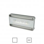 NevisLT Vandtæt lampe 15W