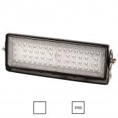 LED Arbejdslampe 9000 Lumen Flood