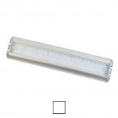 LowCost Lavprofil LED armatur