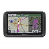 Garmin Navigation GPS