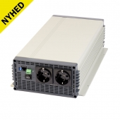 PS Inverter 2100 watt
