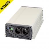 PS Inverter 2100 watt