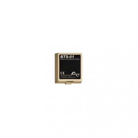 Batteri temperatur sensor