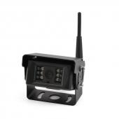 Trådløs kamera, 600-serien
