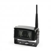 Trådløs kamera, 700-serien