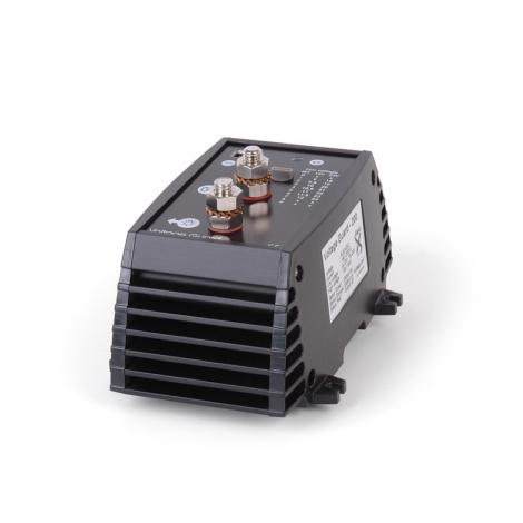 Batterivagt 200A