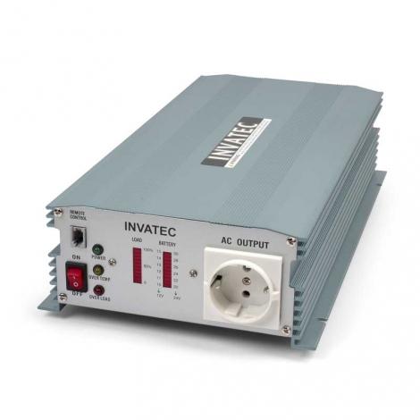 PM-1800-12
