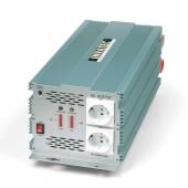 PM-2500-12