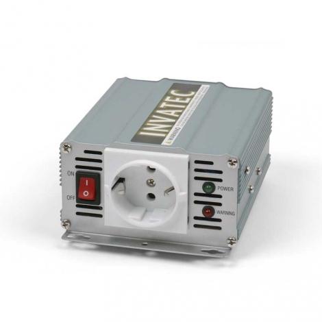 PM-350-24