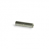 Klemmuffe 10mm