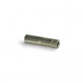 Klemmuffe 16mm