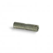 Klemmuffe 25mm
