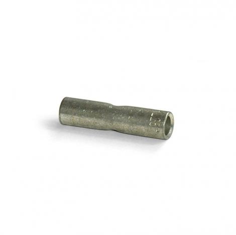 Klemmuffe 35mm