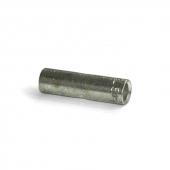 Klemmuffe 50mm