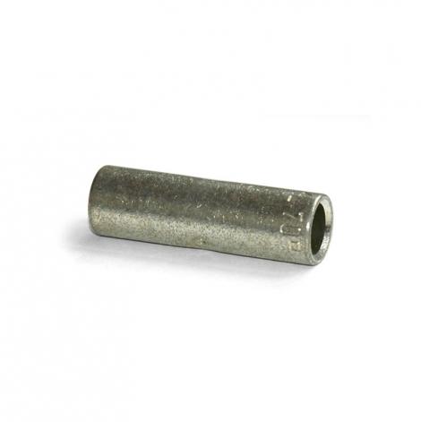 Klemmuffe 70mm