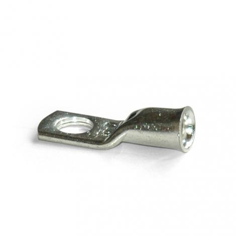 Kabelsko 35mm Ø8