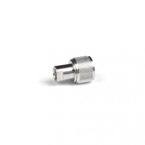 UHF-FME antennestik adapter