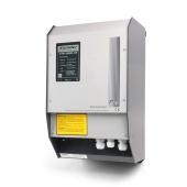 Xtender 5000 watt