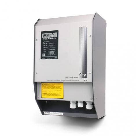 Xtender 3000 watt