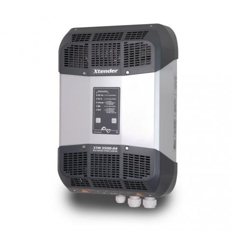 Xtender 2000 watt
