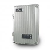 Xtender 1200 watt