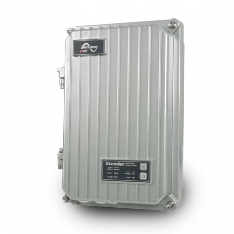 Xtender 900 watt