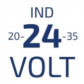 Ind 24